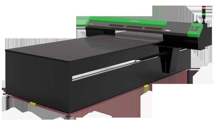 Impresoras Roland Versauv Series Arista Distribuidor